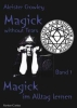 Magick without Tears Band 1